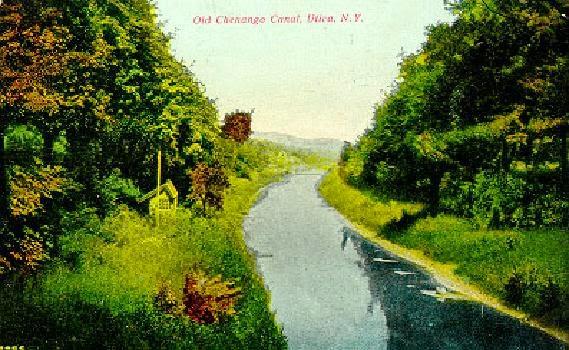 chenango-canal-1908