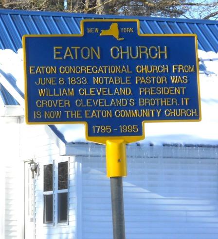 Eaton Church copy